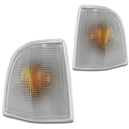Lanterna-Dianteira-Pisca-Del-Rey-Corcel-Pampa-Belina-85-a-93-Cibie-connectparts--2-