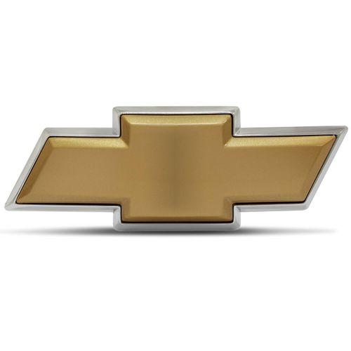 Emblema-Chevrolet-Dourado-Traseiro-15x6-cm-connectparts--1-