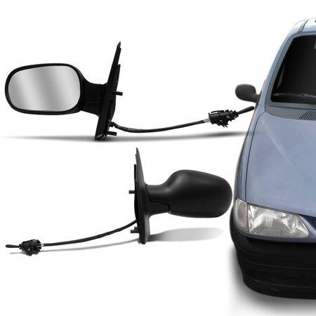 Retrovisor-Renault-Scenic-96-97-98-99-Controle-Manual-connectparts--1-