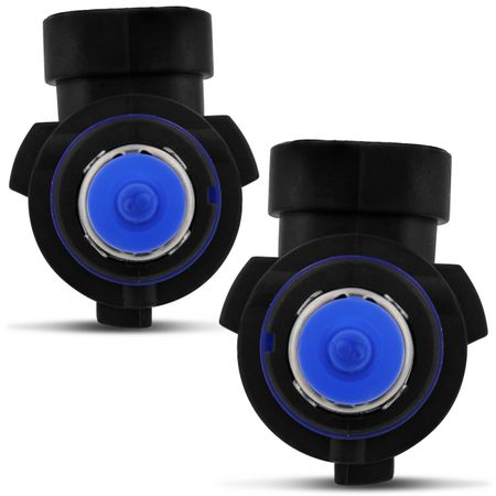 Lampada-Super-Branca-Hb4-8500k-Efeito-Xenon-connectparts--1-