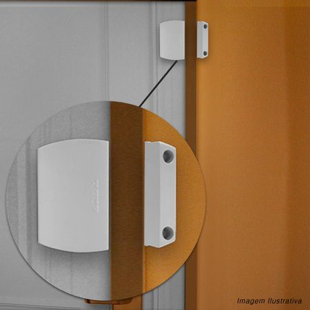 Sensor-Magnetico-Ecp-Intruder-Presenca-Portas-e-Janelas-connectparts--1-
