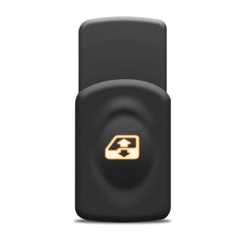 Interruptor-Vidro-Clio-5-pinos-connectparts--1-