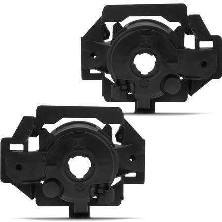 kit-farol-de-milha-nissan-livina-09-10-11-12-13-14-boto-sim-Connect-Parts--1-