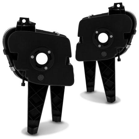 kit-milha-celta-prisma-kit-xnon-hb4-6000k-connect-parts--1-