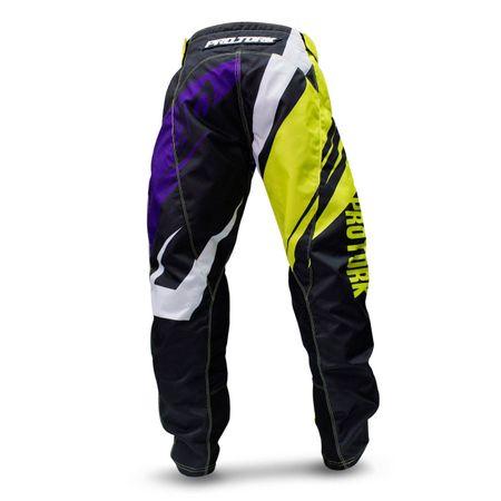 Calca-Motocross-Pro-Tork-Insane-4-Amarela-e-Roxa-Trilha-Connect-Parts--1-