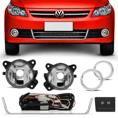Kit-Farol-de-Milha-Novo-Gol-E-Voyage-G5-connect-parts--1-