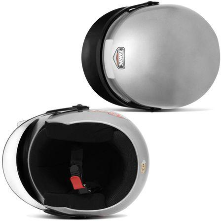 Capacete-Pro-Tork-Aberto-Liberty-3-Three-Cinza-Com-Viseira-connectparts--1-