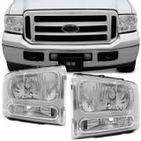 Farol-F250-F350-F4-00-07-08-09-10-11-12-Serve-98-99-00-03-04-05-06-connectparts--1-