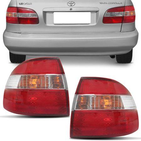 Lanterna-Traseira-Corolla-98-99-00-01-02-Canto-Bicolor-connectparts--1-