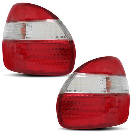 Lanterna-Traseira-Corolla-98-99-00-01-02-Canto-Bicolor-connectparts--2-