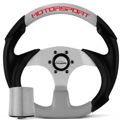 KIT-Volante-Esportivo-Cougar-Motorsport-PretoPrata---3302-connect-parts--1-