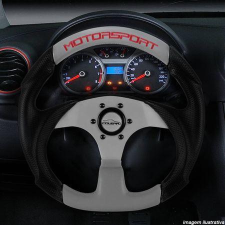 kit-Volante-Esportivo-Cougar-Motorsport-Preto-Prata---cubo-3301-Connect-Parts--1-