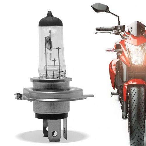 Lampada-Halogena-Comum-3535W-H4-MOTO-connectparts--1-