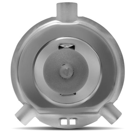 Lampada-Halogena-Comum-7570w-H4-24V-connectparts--2-