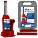 mini-macaco-hidraulico-tech-one-4-toneladas-tipo-garrafa-connect-parts--1-
