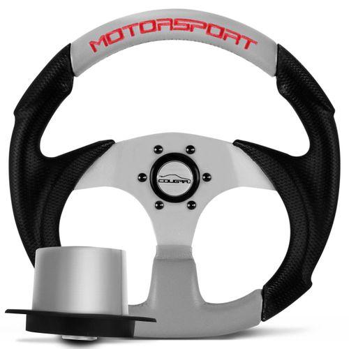 kit-Volante-Esportivo-Cougar-Motorsport-Preto-Prata---cubo-3329-Connect-Parts--1-