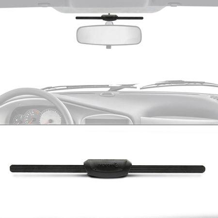 St900-Antena-Eletronica-Universal-Para-Brisas-connectparts--1-