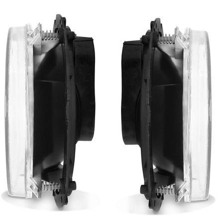 farol-kombi-1976-a-2012-tuning-auxiliar-de-neblina-connectparts--1-