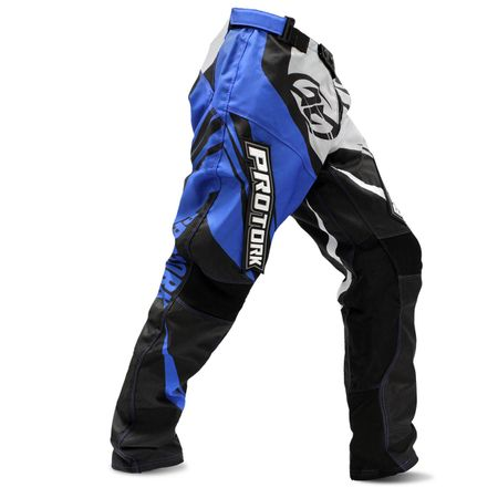 Calca-Motocross-Pro-Tork-Insane-4-Azul-e-Cinza-Trilha-Connect-Parts--1-