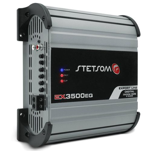 Modulo-Stetsom-Ex3500Eq_2-Digital-3500W-1-Canal-2-Ohms-connectparts--1-