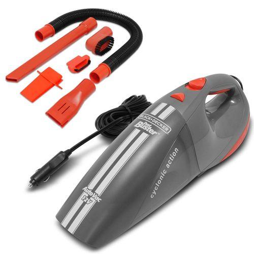 Aspirador-De-Automoveis-12V-Acao-Ciclonica-Com-Kit-connectparts--1-