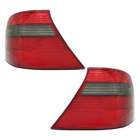 Lanterna-Traseira-Golf-98-99-00-01-02-03-04-05-06-Sapao-Pisca-e-Re-Fume-connectparts--1-