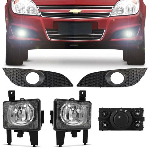 Kit-Farol-de-Milha-Vectra-2009-2010-2011-Botao-Original-Connect-Parts--1-