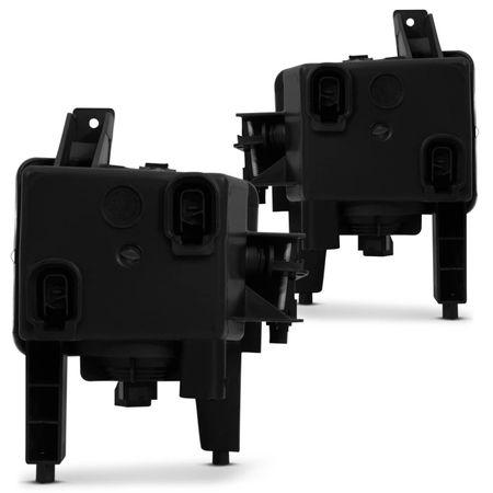 Kit-Farol-de-Milha-Vectra-2009-2010-2011-Botao-Original-Connect-Parts--1-