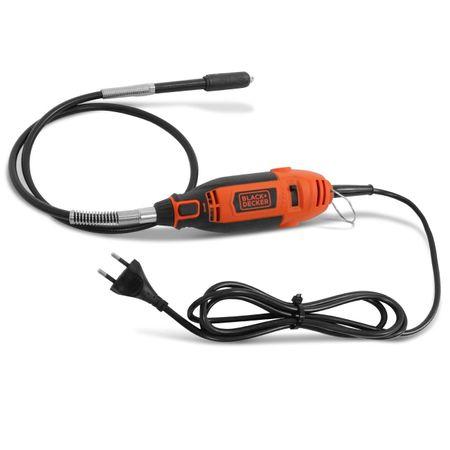 Microretifica-Com-Controle-De-Torque-180W-127V-connectparts--1-