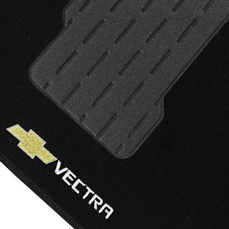 kit-Jogo-de-Tapete-vectra-97-a-05---Calotas-Aro-14-Tuning-DS4-Universal-Prata-Connect-Parts--1-