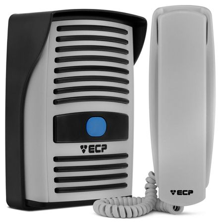 Kit-Interfone-Residencial-Ecp-Porteiro-Eletronico-Monofone-connectparts--1-