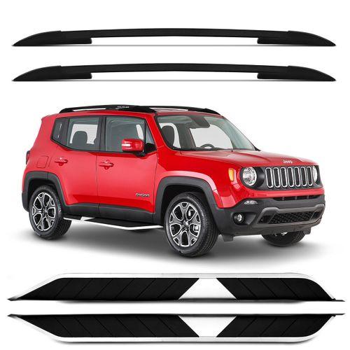 Rack-Teto-Longarina-Jeep-Renegade-15-16-Preto---Estribo-Aluminio-Preto-Connect-Parts--1-