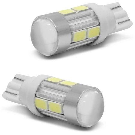 Par-Pingao-T10-Super-Led-10-Leds-connectparts--1-