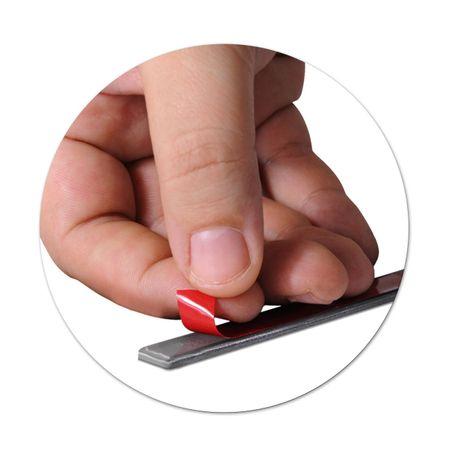 Kit-Friso-Cromado-da-Grade-e-Contorno-Para-choque-Punto-Connect-Parts--1-