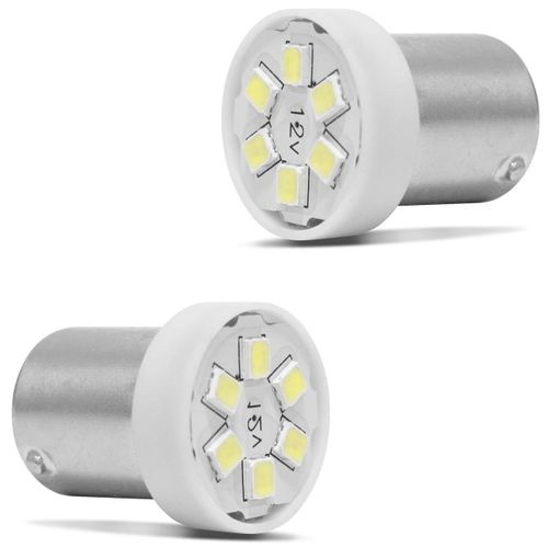 Lampada-Led-Ba15S-67-10W-12V-Branco-Par-connectparts--1-