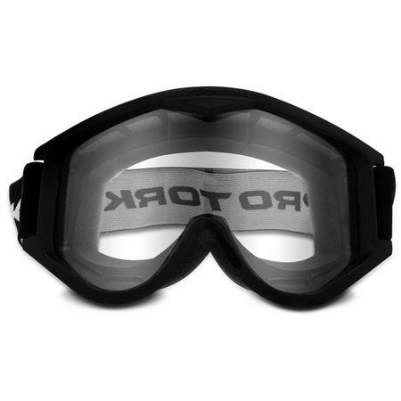 Capacete-Motocross-Pro-Tork-Squad-Branco-e-Vermelho-60---Oculos-Preto-Connect-Parts--1-