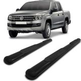 Estribo-Oblongo-Preto-Amarok-Cd-2011-2016-connectparts--1-