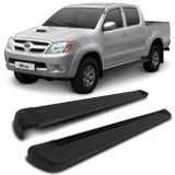 Estribo-Aluminio-Preto-Hilux-Cd-2015-2015-connectparts--1-