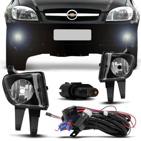 Kit-Farol-de-Milha-Celta-Prisma-2007-2008-2009-2010-2011-connectparts--1-