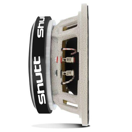 Alto-Falante-Medio-Grave-Shutt-Sh-8-polegadas-400-Mg-Aluminio-connectparts--3-