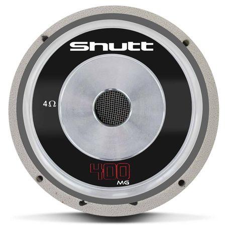 Alto-Falante-Medio-Grave-Shutt-Sh-8-polegadas-400-Mg-Aluminio-connectparts--4-
