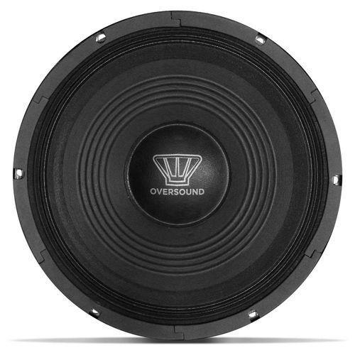 Woofer-Oversound-300W10-10-polegadas-125-WRMS-8ohms-connectparts--1-
