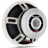 Alto-Falante-Subwoofer-Shutt-Sh-15polegadas-1500-Bass-Aluminio-connectparts--1-