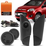 Kit-Retrovisor-Eletrico-Sensorial-Fiat-Palio-Grand-Siena-2012-A-2016-connectparts--1-