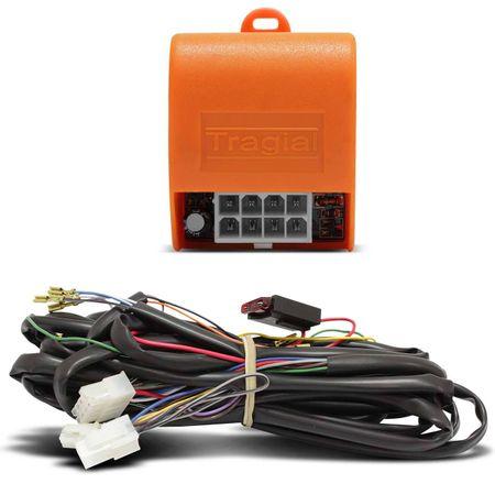 Kit-Retrovisor-Eletrico-Sensorial-Fiat-Palio-Grand-Siena-2012-A-2016-connectparts--1-