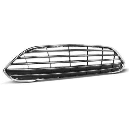 Grade-New-Fiesta-Hatch-2013-a-2016-connectparts--1-