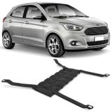Protetor-De-Carter-Novo-Ford-Ka-2015-A-2016-connectparts--1-