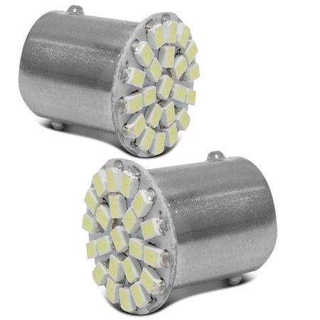 Par-Lampada-67-22-Leds-01-Polo-connectparts--1-