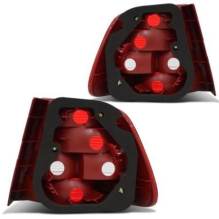 Lanterna-Traseira-Polo-00-02-connectparts--3-