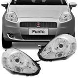 farol-fiat-punto-07-08-09-10-11-2012-cromado-pisca-integrado-connect-parts--1-